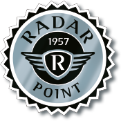 Radar1957